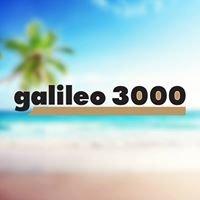 Galileo 3000