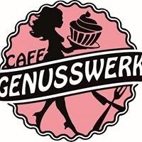 Café Genusswerk