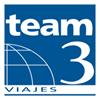 Viajes Team 3