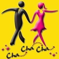 Plesna šola Cha Cha Cha