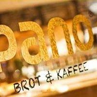 Pano Brot&Kaffee