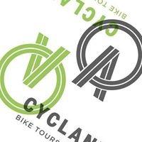 Cyclant