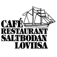 Café Saltbodan