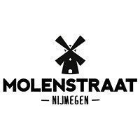 Evenementen Molenstraat Nijmegen