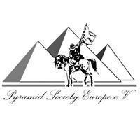 The Pyramid Society Europe e.V.