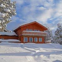 Lodge Aurora