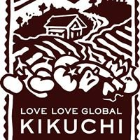 Love Love Global Kikuchi