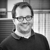 Raumausstattung Creatives Wohnen Martin Wölfle