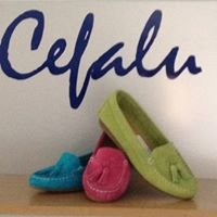 Cefalu Shoes