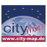 city-map Internetmarketing AG
