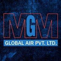 MGM Global Air