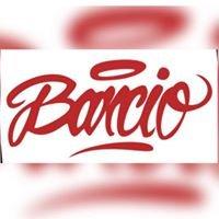 Barcio Lübeck