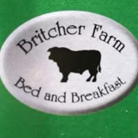 Britcher Farm Bed and Breakfast