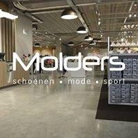 Schoenen Molders