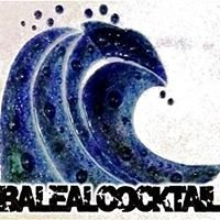 Baleal Cocktail