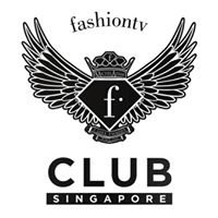 f.Club Singapore