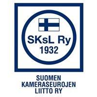 Suomen Kameraseurojen Liitto ry