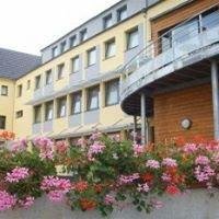 Centre International de Séjour Ethic-Étapes de Mittelwihr