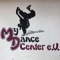 My Dance Center e.V.