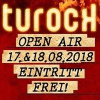 Turock Open Air