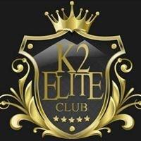 CLUB K2 ELITE