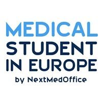 Medical Student in Europe