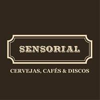 Sensorial Discos