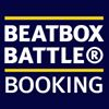 BEATBOX BOOKING