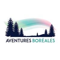 Aventures Boreales