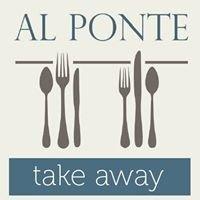 Al Ponte Take Away
