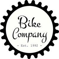 Bike Company Oy