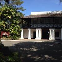 Mombasa Serena Beach Hotel