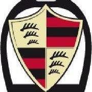Tübinger Reitgesellschaft e.V.