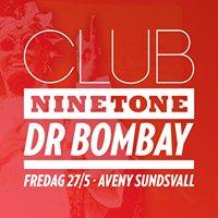 Club Ninetone
