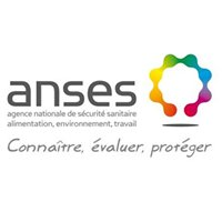 Anses - Agence nationale de sécurité sanitaire