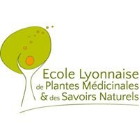 Ecole Lyonnaise de Plantes Médicinales & des Savoirs Naturels