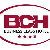 Business Class Hotel Ebersberg bei München
