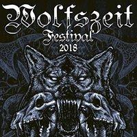 Wolfszeit Festival