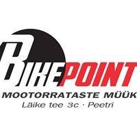 Bikepoint Tallinn