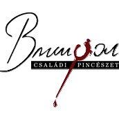 Brunyai Családi Pincészet