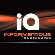 Informatique Albigeoise IA