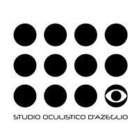 Studio Oculistico d'Azeglio