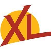 XL Bay Travel / XL Algoa Bay Travel