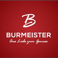 Landschlachterei Burmeister GmbH & Co.KG