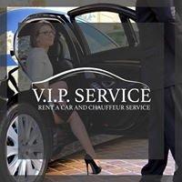 Vip Service Skopje