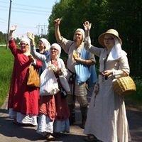 Kesä-Heikin Keskiaikamarkkinat