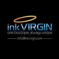 InkVIRGIN