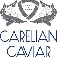Carelian Caviar