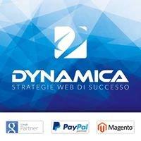 Dynamica - Strategie Web di Successo