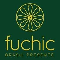 Fuchic - Arte Popular Brasileira